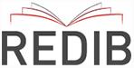 Red Iberoamericana de Innovación y Conocimiento Científico (Redib)